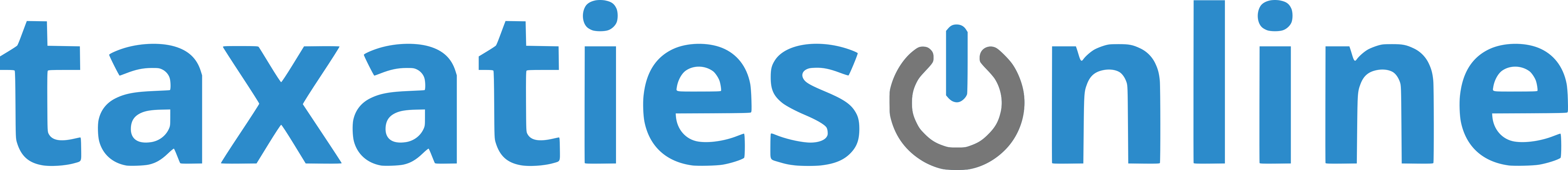 Taxatiesonline.eu